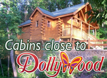 cheap cabins pigeon forge gatlinburg 865 999 0196 best locations