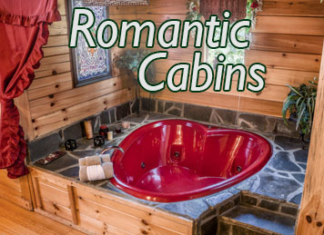 Cabins In Pigeon Forge And Gatlinburg Pet Friendly Fire Pit