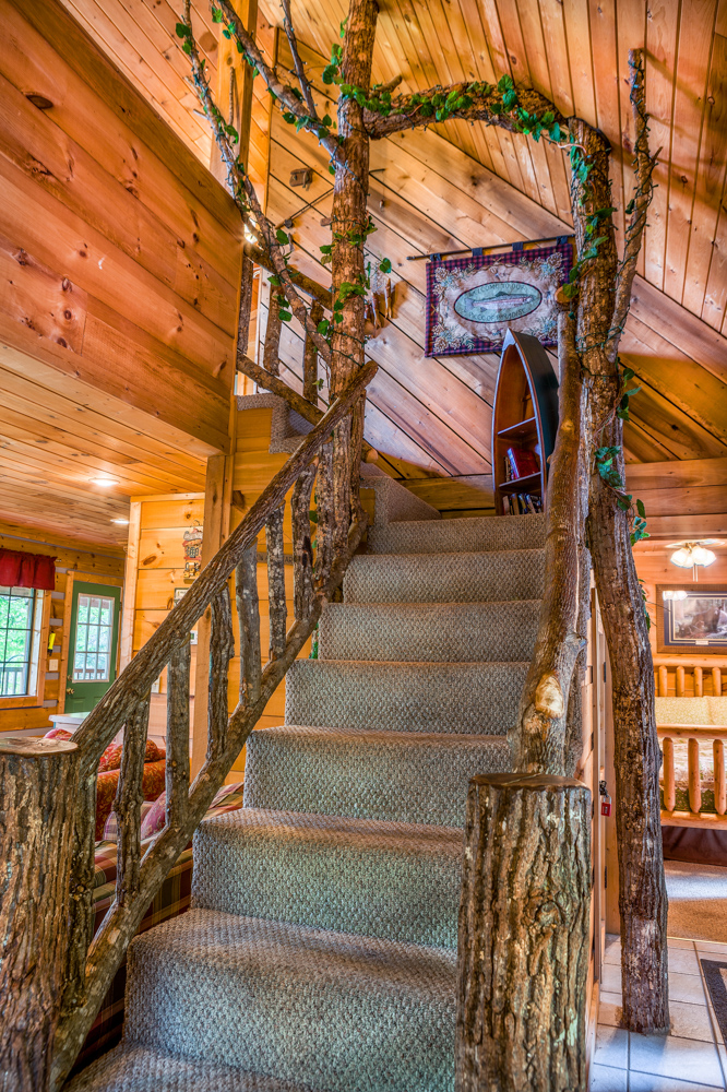 remember under to portable used in me view getaways smokies pigeon near forge cabin one cheap getaway texas es rent tubs bedroom hot with weekend nj honeymoon rentals house tn plans gatlinburg deck night cabins design romantic for spa